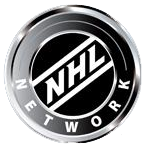 nhl_network_logo_2007.png