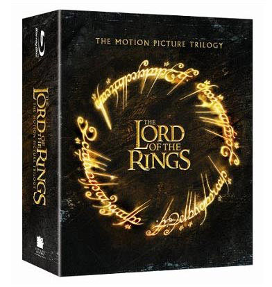 http://www.hd-report.com/wp-content/uploads/2009/04/lord-of-the-rings-bluray.jpg