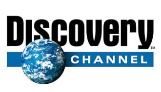 http://www.hd-report.com/wp-content/uploads/2009/08/discovery_channel_logo.jpg