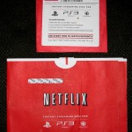 netflix-ps3-streaming-disc5