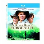 A-River-Runs-Through-It-blu-ray