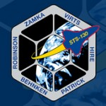 Shuttle-Mission-STS-130-patch