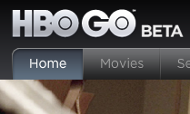 hbo-go-beta-logo