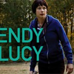 wendy-and-lucy-330x186