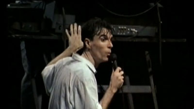 stop-making-sense-still2