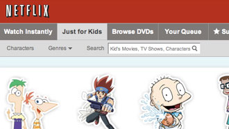 netflix just for kids Ping Pong Adult Diapers   Disposable for Adult Incontinence