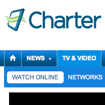 Charter Watch Online