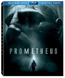 prometheus-blu-ray-dvd-combo