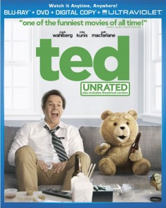 ted-blu-ray-combo-ultraviolet