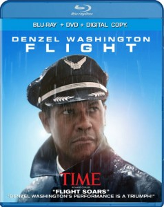 Flight-Combo-Blu-ray